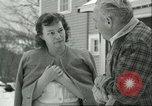 Image of school Pittsford Vermont USA, 1950, second 12 stock footage video 65675066858