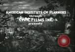 Image of town planning New England United States USA, 1939, second 6 stock footage video 65675066860