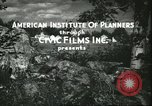 Image of town planning New England United States USA, 1939, second 7 stock footage video 65675066860