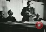 Image of town planning New England United States USA, 1939, second 5 stock footage video 65675066861