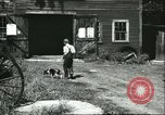 Image of town planning New England United States USA, 1939, second 8 stock footage video 65675066862