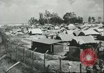 Image of Jews Israel, 1948, second 6 stock footage video 65675066866