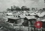 Image of Jews Israel, 1948, second 7 stock footage video 65675066866