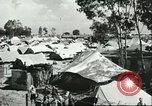 Image of Jews Israel, 1948, second 10 stock footage video 65675066866