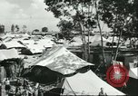 Image of Jews Israel, 1948, second 11 stock footage video 65675066866