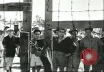 Image of Jews Israel, 1948, second 12 stock footage video 65675066866