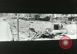 Image of harbor Palermo Sicily Italy, 1943, second 2 stock footage video 65675066867