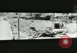 Image of harbor Palermo Sicily Italy, 1943, second 3 stock footage video 65675066867