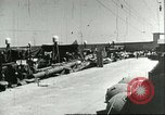 Image of harbor Palermo Sicily Italy, 1943, second 6 stock footage video 65675066867