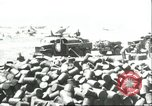 Image of barrels Sicily Italy, 1943, second 2 stock footage video 65675066875