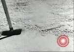 Image of debris Sicily Italy, 1943, second 11 stock footage video 65675066883