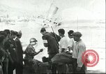Image of Allied soldiers Sicily Italy, 1943, second 1 stock footage video 65675066885