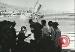 Image of Allied soldiers Sicily Italy, 1943, second 2 stock footage video 65675066885