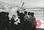Image of Allied soldiers Sicily Italy, 1943, second 5 stock footage video 65675066885