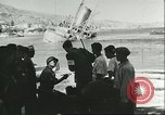 Image of Allied soldiers Sicily Italy, 1943, second 6 stock footage video 65675066885