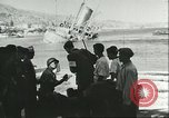 Image of Allied soldiers Sicily Italy, 1943, second 7 stock footage video 65675066885