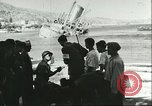 Image of Allied soldiers Sicily Italy, 1943, second 8 stock footage video 65675066885