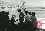 Image of Allied soldiers Sicily Italy, 1943, second 9 stock footage video 65675066885