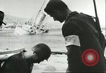 Image of Allied soldiers Sicily Italy, 1943, second 10 stock footage video 65675066885