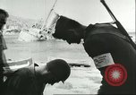 Image of Allied soldiers Sicily Italy, 1943, second 12 stock footage video 65675066885