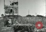 Image of Cape Rasocolmo Sicily Italy, 1943, second 6 stock footage video 65675066886
