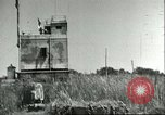 Image of Cape Rasocolmo Sicily Italy, 1943, second 7 stock footage video 65675066886
