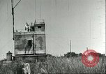 Image of Cape Rasocolmo Sicily Italy, 1943, second 9 stock footage video 65675066886