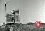 Image of Cape Rasocolmo Sicily Italy, 1943, second 10 stock footage video 65675066886