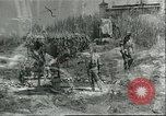 Image of Allied soldiers Sicily Italy, 1943, second 1 stock footage video 65675066887