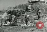 Image of Allied soldiers Sicily Italy, 1943, second 2 stock footage video 65675066887