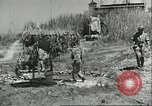 Image of Allied soldiers Sicily Italy, 1943, second 4 stock footage video 65675066887