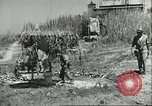 Image of Allied soldiers Sicily Italy, 1943, second 5 stock footage video 65675066887