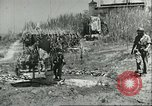 Image of Allied soldiers Sicily Italy, 1943, second 6 stock footage video 65675066887