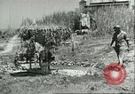Image of Allied soldiers Sicily Italy, 1943, second 7 stock footage video 65675066887