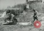 Image of Allied soldiers Sicily Italy, 1943, second 8 stock footage video 65675066887