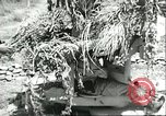 Image of Allied soldiers Sicily Italy, 1943, second 10 stock footage video 65675066887