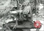 Image of Allied soldiers Sicily Italy, 1943, second 11 stock footage video 65675066887