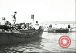 Image of British troops Sicily Italy, 1943, second 1 stock footage video 65675066891