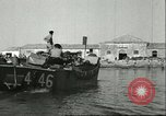 Image of British troops Sicily Italy, 1943, second 6 stock footage video 65675066891