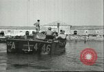 Image of British troops Sicily Italy, 1943, second 10 stock footage video 65675066891