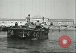 Image of British troops Sicily Italy, 1943, second 11 stock footage video 65675066891