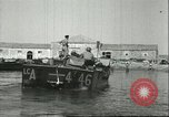 Image of British troops Sicily Italy, 1943, second 12 stock footage video 65675066891