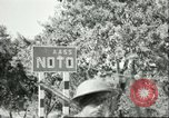 Image of British troops Sicily Italy, 1943, second 9 stock footage video 65675066893