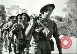 Image of British troops Sicily Italy, 1943, second 12 stock footage video 65675066893
