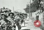 Image of Canadian troops Sicily Italy, 1943, second 10 stock footage video 65675066894