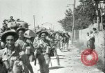 Image of Canadian troops Sicily Italy, 1943, second 11 stock footage video 65675066894