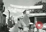 Image of Canadian troops World War 2 Sicily Italy, 1943, second 10 stock footage video 65675066895