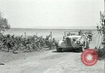 Image of Canadian officers Sicily Italy, 1943, second 4 stock footage video 65675066896