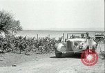 Image of Canadian officers Sicily Italy, 1943, second 5 stock footage video 65675066896