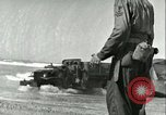 Image of Allied equipment Sicily Italy, 1943, second 11 stock footage video 65675066899